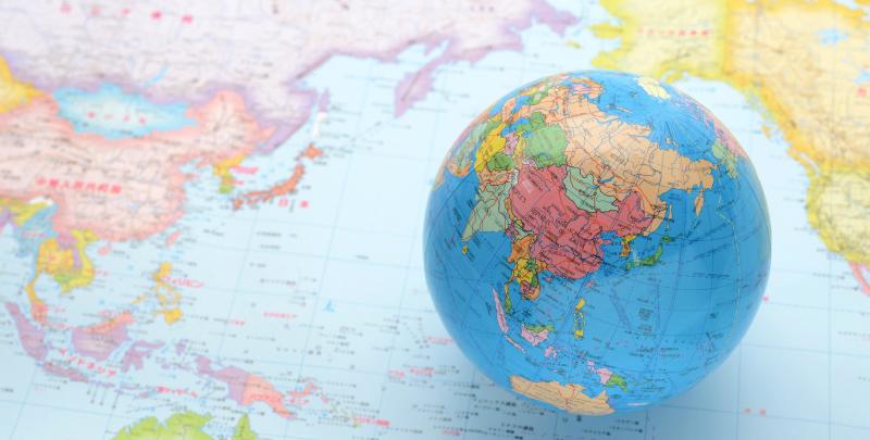国際理解教育